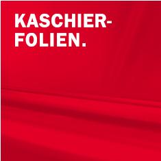 Kaschierfolie